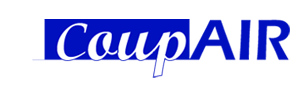 Logo Coupair